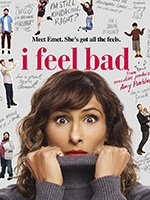 I Feel Bad- Seriesaddict